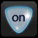 Light Displayer – Flash,Text.. logo