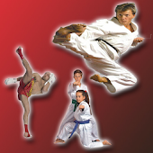 How To Teach Martial Arts