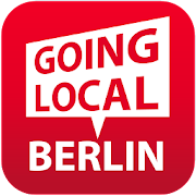 Going Local Berlin