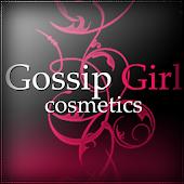 Gossip Girl Cosmétic