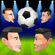 Game Head Football Soccer Stars CR7 APK for Windows Phone