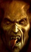 Screenshot of Scary Prank
