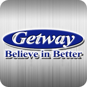 Getway APK for Blackberry | Download Android APK GAMES & APPS for