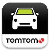 TomTom Greece