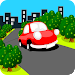 Road Trip : Car Driving Game Icon