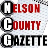 Nelson County Gazette