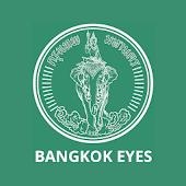 Bangkok Eyes