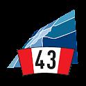 43. ALTA VAL DI FASSA icon