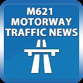 M621 Traffic News