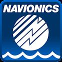 Marine: Australia&NewZealand logo