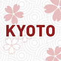 KYOTO Trip+ icon
