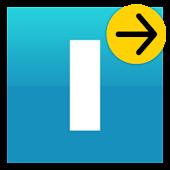 IFarmer RFID/EID (NAIT)