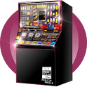 Slotmachine Super Slot 2013 icon