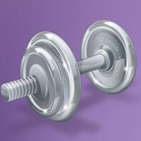 Gym Workout Programs 3.9