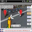 Activity Street View icon