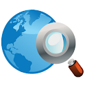 IP Lookup icon