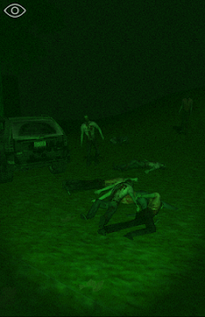 Dead Of Night apk screenshot