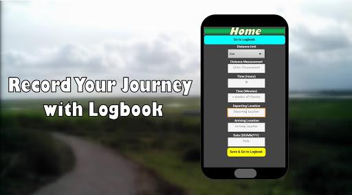 玩免費旅遊APP|下載GFAHD PRO app不用錢|硬是要APP