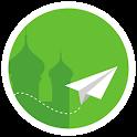 HalalTrip icon