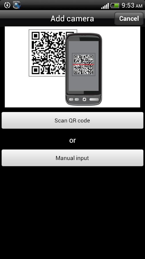 mEZViewerPro - screenshot
