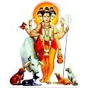 Datta Aarti icon
