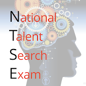 NTSE - National Talent Search