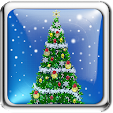Christmas T.. file APK for Gaming PC/PS3/PS4 Smart TV