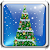 Christmas Tree Live Wallpaper file APK for Gaming PC/PS3/PS4 Smart TV
