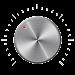 Sound Booster Pro Icon