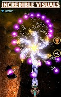 Screenshot of Abyss Attack
