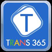 트랜스365-번역경매