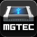 엠지텍 icon