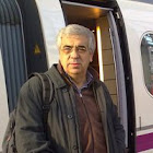 Josep Maria Fe