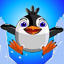The Last Penguin APK