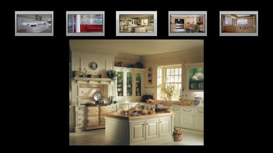 homestyler interior designs hd apps on google play. Black Bedroom Furniture Sets. Home Design Ideas