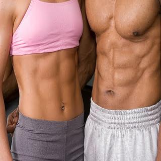 Lose Body Fat Tips