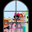 LWP [houses of cats] vol.3 icon