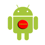 AndroRec Free Call Recorder 1.14 APK for Android APK