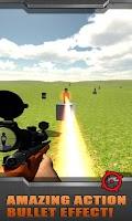 Screenshot of Top Sniper: Training Day