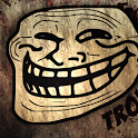Memes Live Wallpaper icon