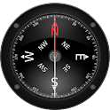 sCompass Full icon