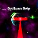 GodSpace Solar icon