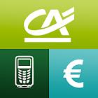 Smart TPE icon
