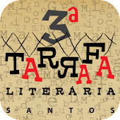Tarrafa Literária