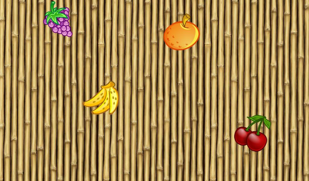 Baby Play - Games for babies - screenshot