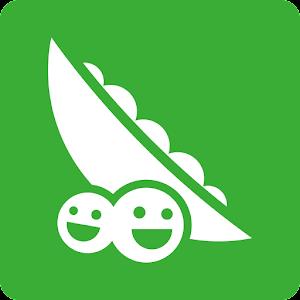 SnapPea  |  Herramientas para Android