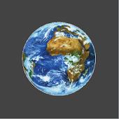 Geo Info HD