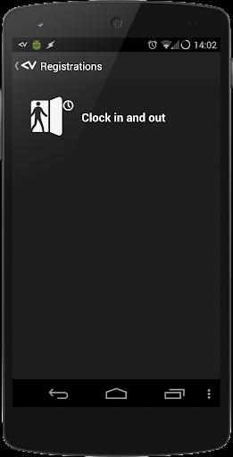 【免費商業App】LESSOR-APP-APP點子