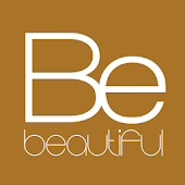 Be Beautiful Expo