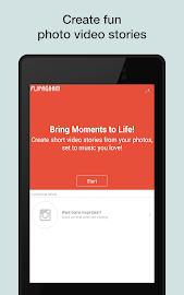 Flipagram Screenshot 24